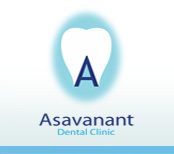 Asavanant Dental Clinic Logo